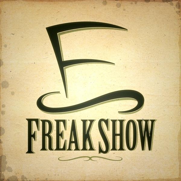 freakshow-logo-600x600