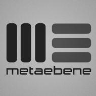 Metaebene Personal Media